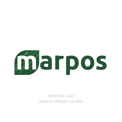 Marpos