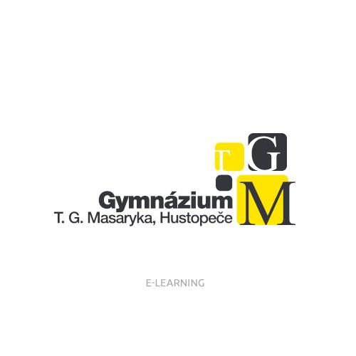 GTGM E-learning