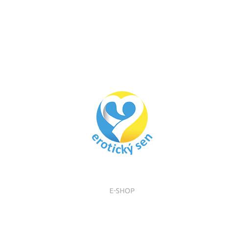 Erotický sen - Reference - Tvorba e-shopu