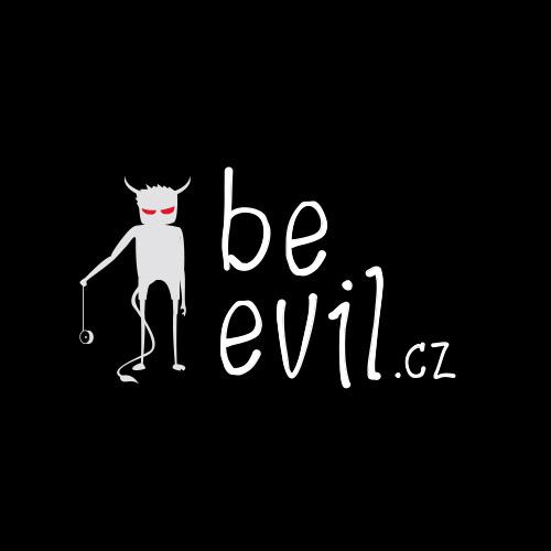 beevil.cz e-shop na míru
