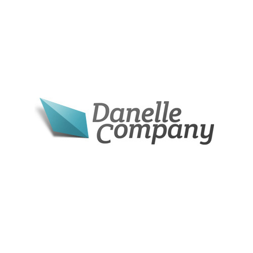 Danelle company - e-learning