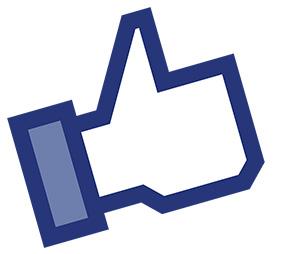 Správa Facebookových stránek