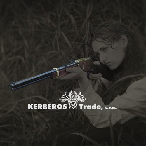 Kerberos Trade, s.r.o.