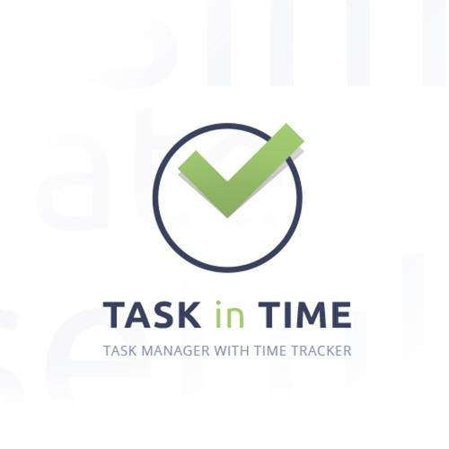 TASK in TIME