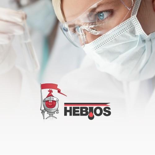 HEBIOS, s.r.o.