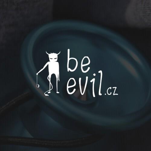 Beevil.cz