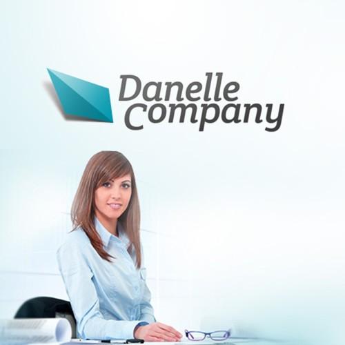 Danelle Company, s.r.o.