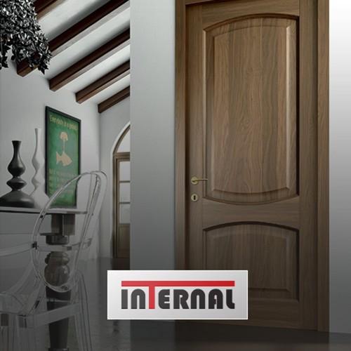 Internal.cz