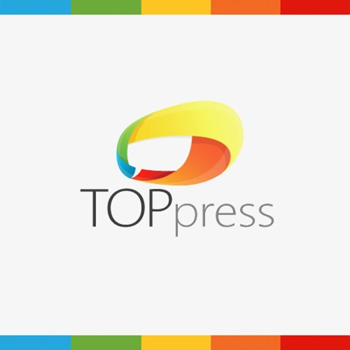 Jiřina Sýkorová – Top Press