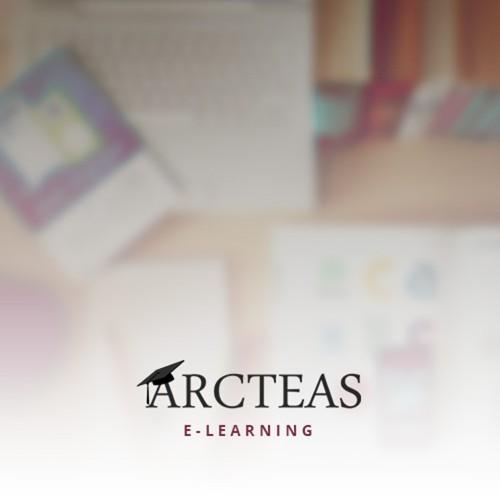 ARCTEAS, s.r.o.