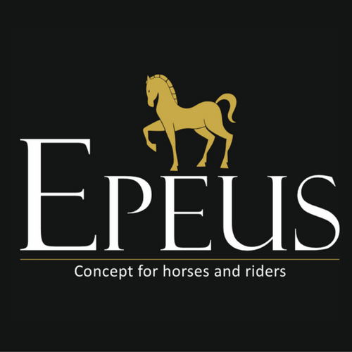 Epeus Concept s.r.o.