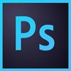 Tvoříme webdesign pomocí Adobe Photoshop