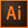 Základy práce s Adobe Illustrator