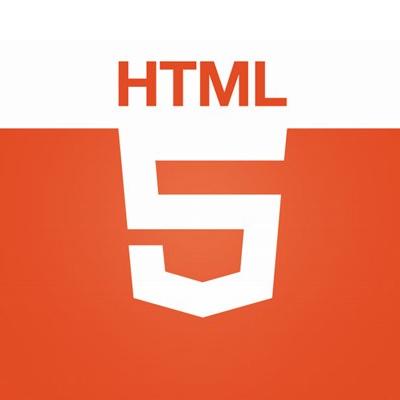 HTML5 pro mírně pokročilé