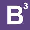 Responsivní web s pomocí Bootstrap 3