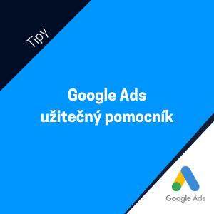 Neignorujte rozšíření reklam v Google Ads. Pomůžou vám