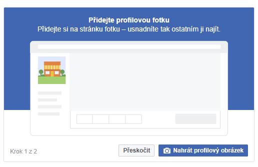 nahrat_profilovy_obrazek_stranky