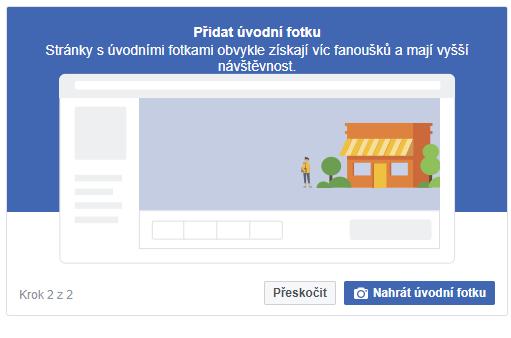 uvodni_fotka_facebook_stranky