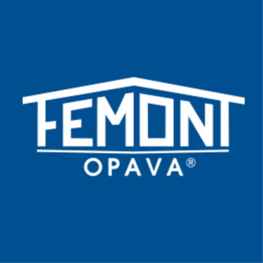 Femont Opava s.r.o.