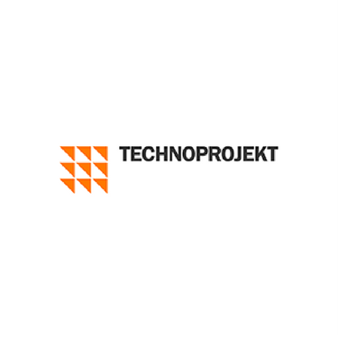 TECHNOPROJEKT, a.s.