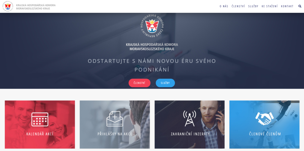 www.khkmsk.cz
