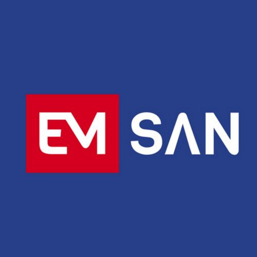 emsan.cz