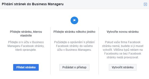 business-manager-6