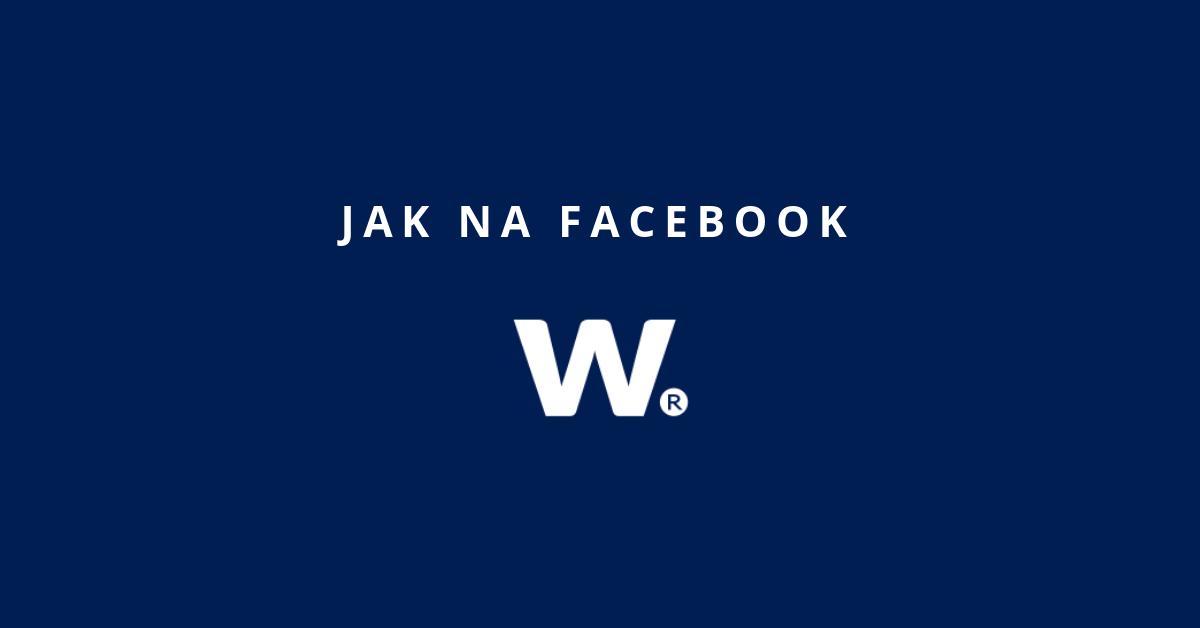 Jak vytvořit Facebook Business Manager