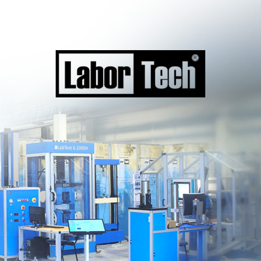 Labortech s.r.o.