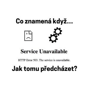 Víte jistě, že váš web funguje jak má?