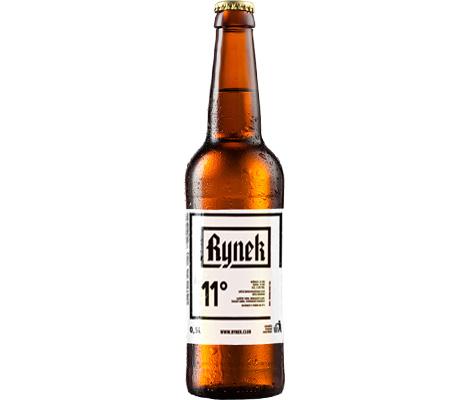 Pivo Rynek 11°