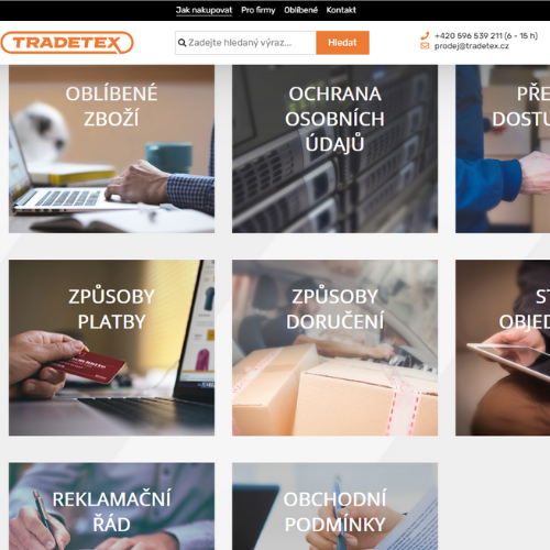 tradetex3