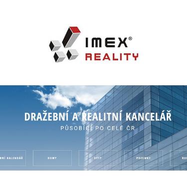 RK Imex